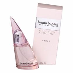 Туалетная вода Bruno Banani Woman