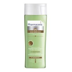 Pharmaceris H Специальный нормализующий шампунь для себорейной кожи, жирных волос H-Sebopurin Dr Irena Eris
