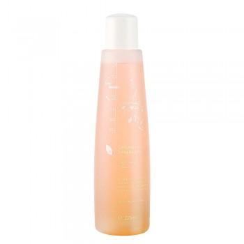 Себолосьон очищающий для проблемной кожи Premium
