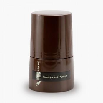 Дезодорант шариковый Body Guard Premium