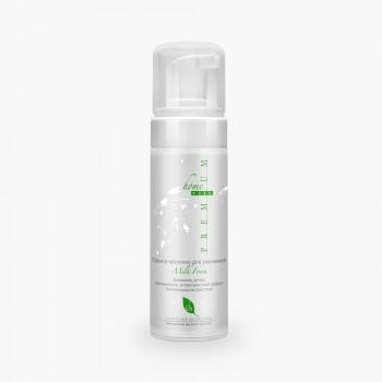 Фито-пенка для умывания Ice Foam для жирной кожи Premium