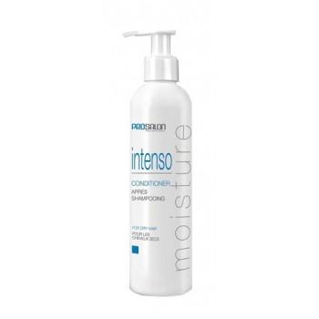 Увлажняющий бальзам (кондиционер) для волос Сonditioner for dry hair ProSalon Professional