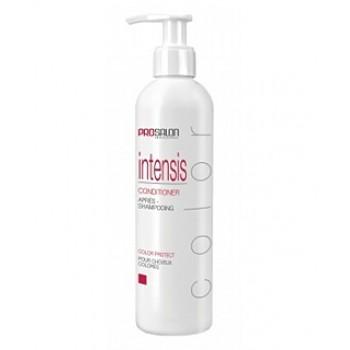 Бальзам (кондиционер) для окрашенных волос Сonditioner color protect ProSalon Professional