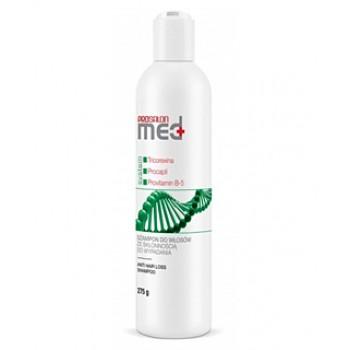 Шампунь для волос, склонных к выпадению Anti hair loss shampoo ProSalon Professional