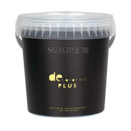 Обесцвечивающее средство Decolorvit Plus