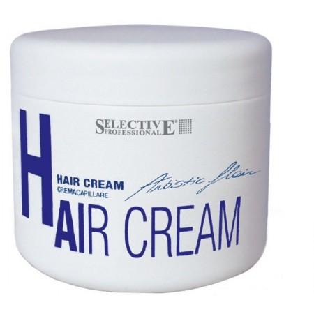 Крем для волос Hair Cream