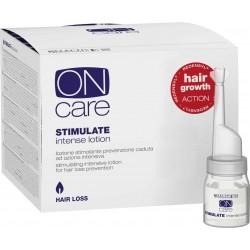 Интенсивный стимулирующий лосьон от выпадения волос Stimulate Intense Lotion Selective