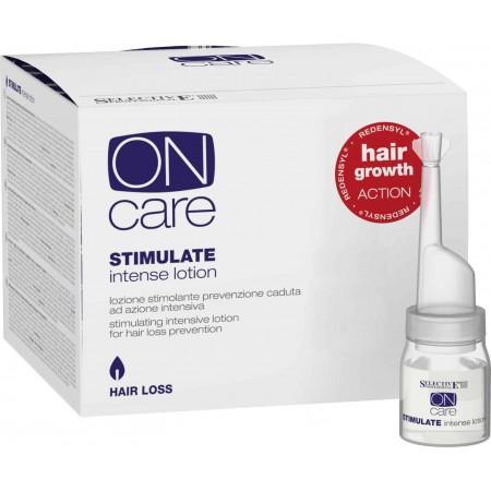 Интенсивный стимулирующий лосьон от выпадения волос Stimulate Intense Lotion