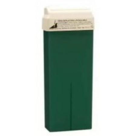 Воск для депиляции зеленый (хлорофилл) Wax Ester Green Chlorophyl