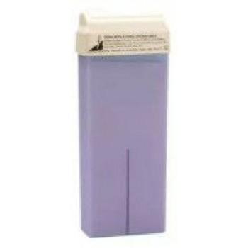 Воск для депиляции с тальком Wax Ester Titanium Talc SkinSystem