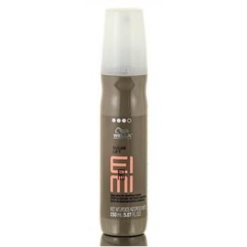 Сахарный спрей для объемной текстуры Eimi sugar lift Wella Professional