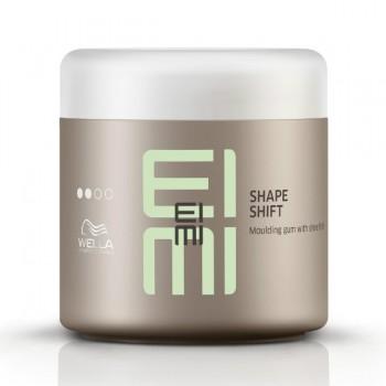 Текстурирующий эластичный моделирующий воск Eimi shape shift Wella Professional