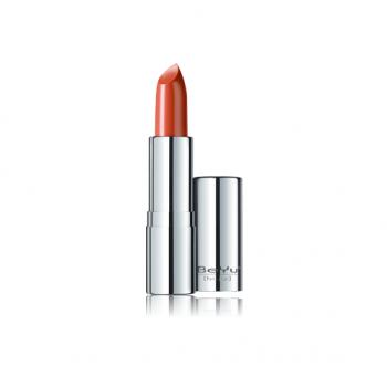 Помада для губ Star Lipstick BeYu