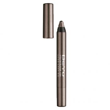 Стойкий карандаш-тени Color Biggie BeYu