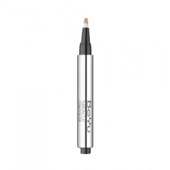 Консилер Hydro Miracle Concealer BeYu