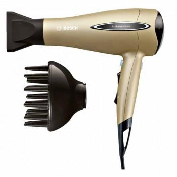 Фен для волос PHD 9769 Bosch