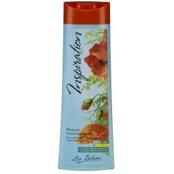 Шампунь стимулирующий для ослабленных, склонных к выпадению волос Liv Delano