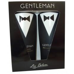 """Подарочный набор """"Gentleman"""" Liv Delano"""