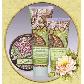 Подарочный набор Oriental Touch Liv Delano