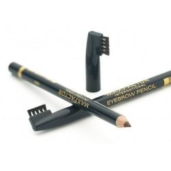 Контурный карандаш для бровей Eyebrow Pencil Max Factor