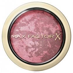 Румяна компактные Creme Puff Blush Max Factor