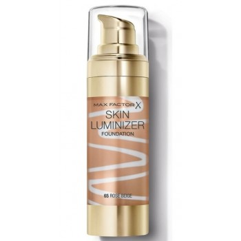 Тональный крем Skin Luminizer Foundation Max Factor