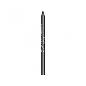 Водостойкий карандаш для глаз Waterprof Color Liner Misslyn