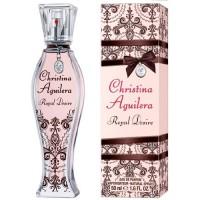 Royal Desire Парфюмерная вода Christina Aguilera