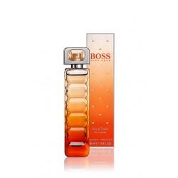 Orange Sunset Туалетная вода Hugo Boss