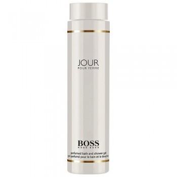 Jour Pour Femme Гель для душа Hugo Boss