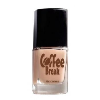 Лак для ногтей Кофе-пауза Relouis