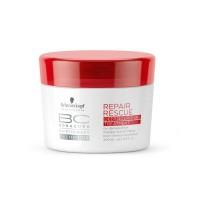Интенсивная питательная маска для поврежденных волос Спасительное Восстановление Repair Resque Bonacure (Schwarzkopf Professional)