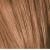 7-65 средний русый шоколадный золотистый