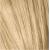 9,5-4 светлый блондин бежевый