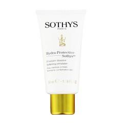 Эмульсия для повышения иммунитета кожи Immuniscience Fluid для чувствительной кожи Sothys