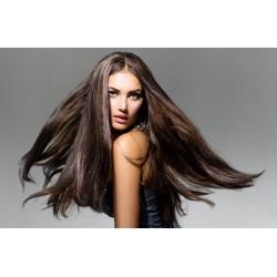 Средства для ухода и лечения волос