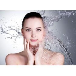 Косметика для ванны и душа
