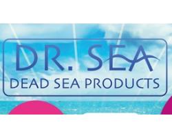 АКЦИЯ! Отличные скидки на Doctor Sea!