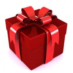 Подарки от ProSalon!