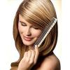 Аромарасчесывание волос – 10 самых полезных правил от Beauty Shop
