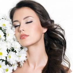 Cыворотки - эффективные средства для ежедневного ухода за волосами, альтернатива бальзамам и маскам