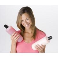 Как выбрать и купить в интернете шампунь для волос?