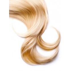 Спасаем кончики волос зимой специальными сыворотками для волос