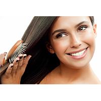Топ 5 самых эффективных масок для волос: популярные рецепты