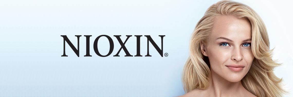 nioxin-minsk