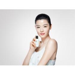 Корейская косметика – пилинги