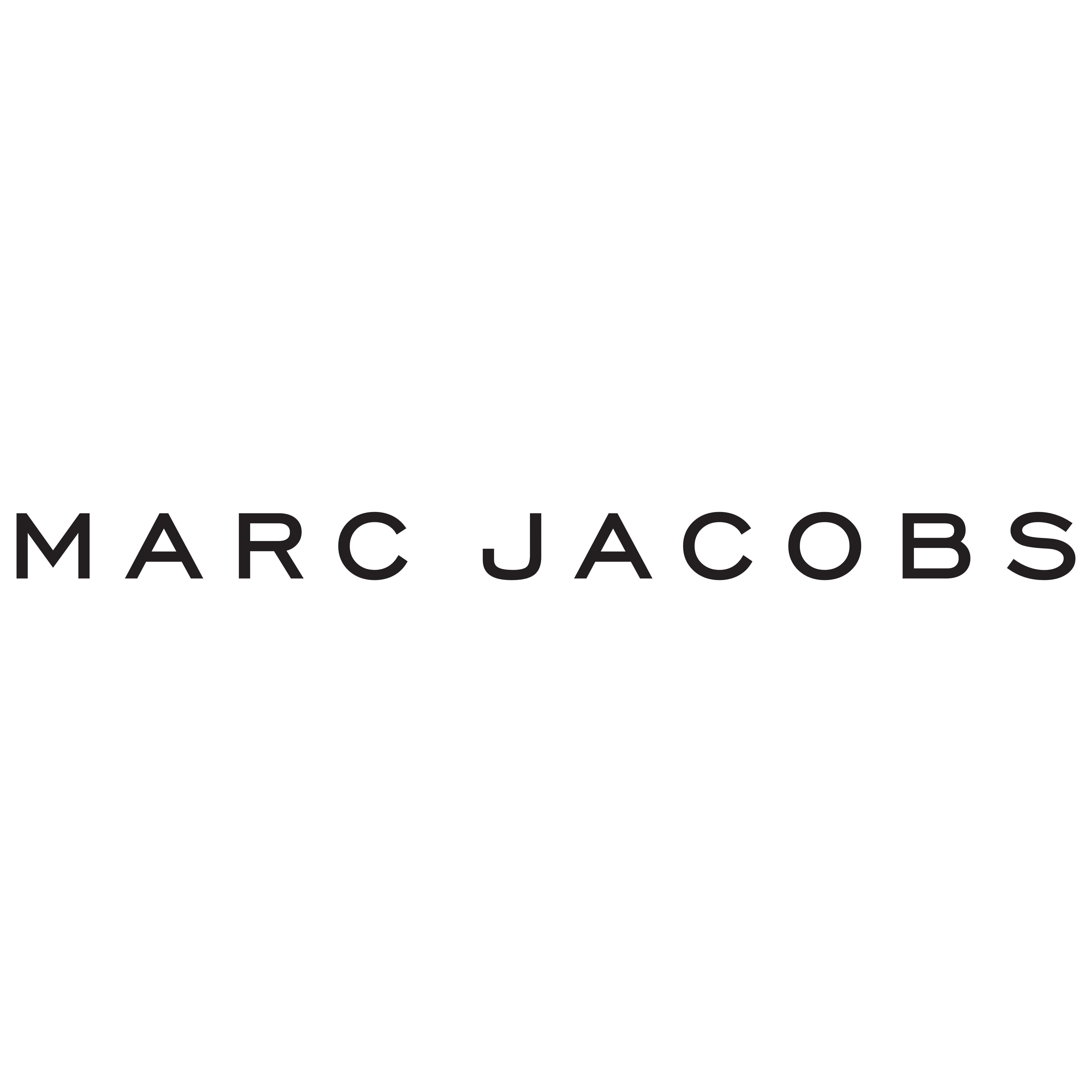 Marc Jacobss
