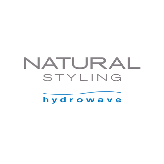 Natural Styling (Schwarzkopf Professional)