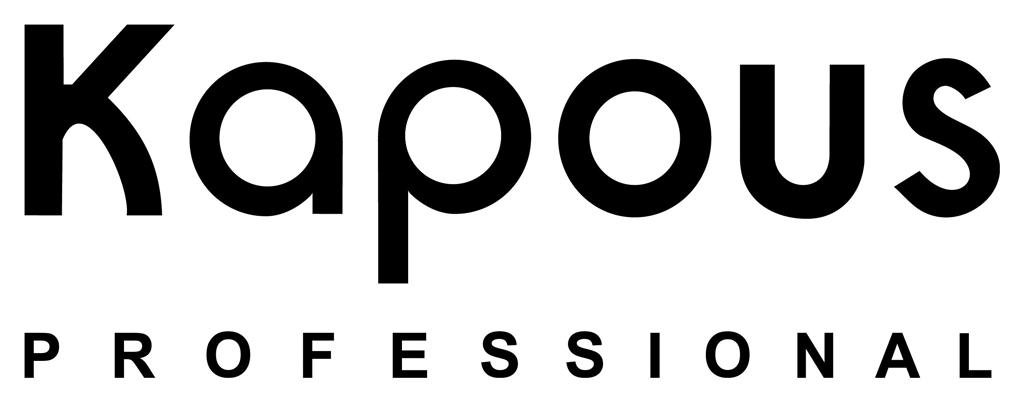 Профессиональная косметика kapous купить косметика геомар купить в москве